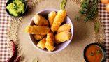 Tequeños de queso – Receta tradicional venezolana