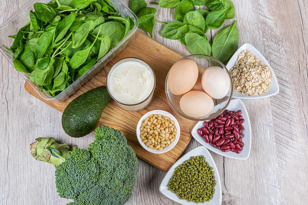 producto secologicos bio organicos